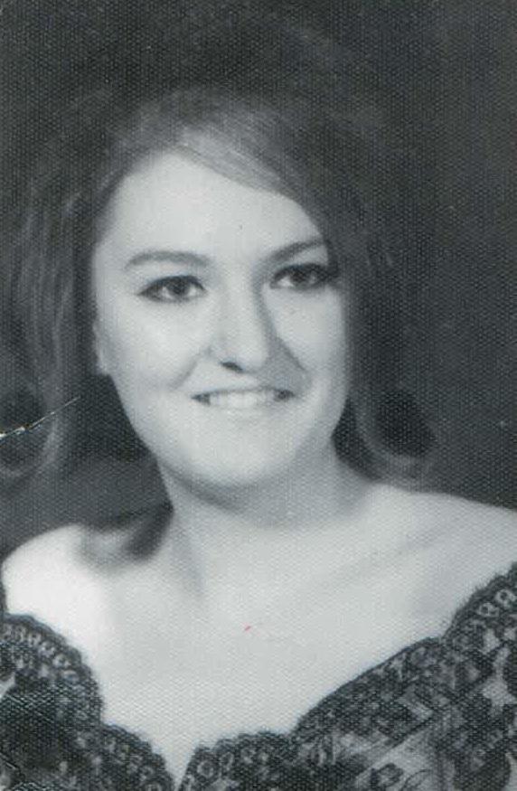 Obituaries | Southwest Arkansas News