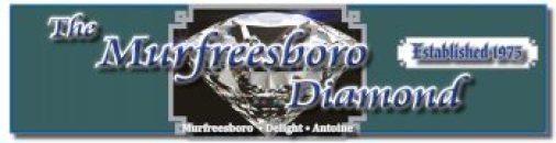 2016 New Diamond Banner for web