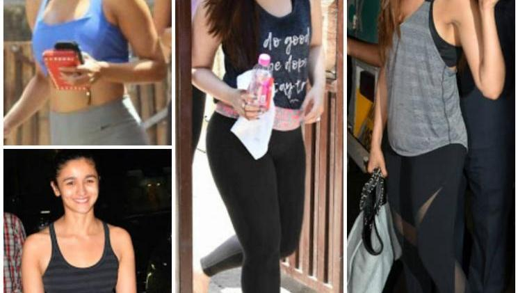 Tank Top – The New Trend