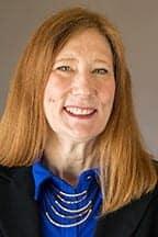 Melissa Swartz