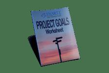 8.5x11 - Project Goals Wksht Mag2