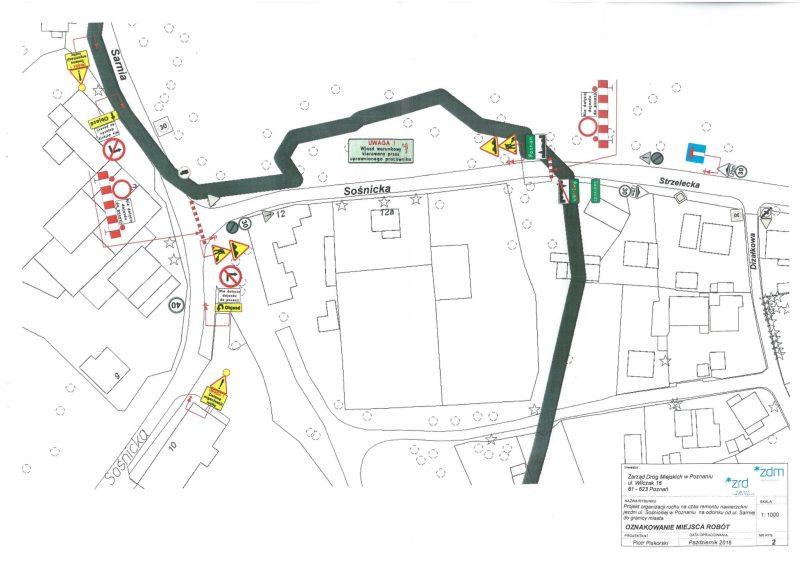 mapa1_page_1