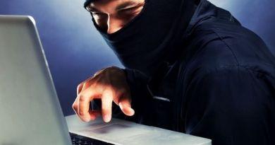 Uwaga! Cyberzagrożenia!