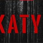 """9. przegląd filmowy """"Echa Katynia"""" – Poznań, 16 kwietnia 2018"""