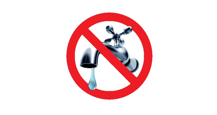 12 grudnia wyłączenie wody na Os. Kościuszkowców