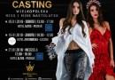 Nowa edycja konkursu Wielkopolska Miss wystartowała!