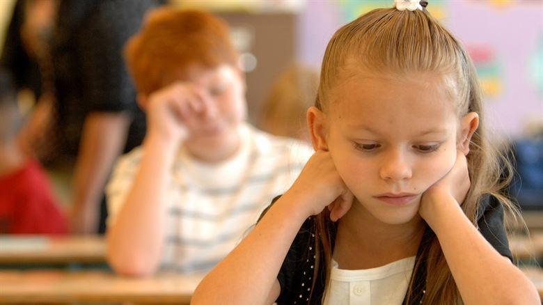 koronawirus swarzędz dzieci opieka prawa szkoły
