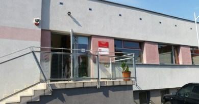 Biblioteka Pedagogiczna znów otwarta