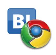 はてなブックマーク Google Chrome 拡張機能