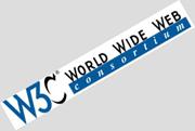 W3C構文エラーチェックツール