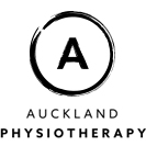 Auckland Physiotherapy
