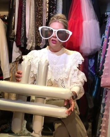 Swatiness_Closet Raid- Nicole 2