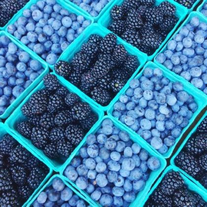 Swatiness-blue Aesthetic Inspiration 12