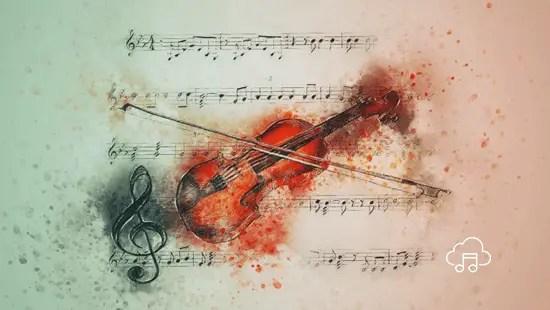 Stutter! – A Musical Short Story