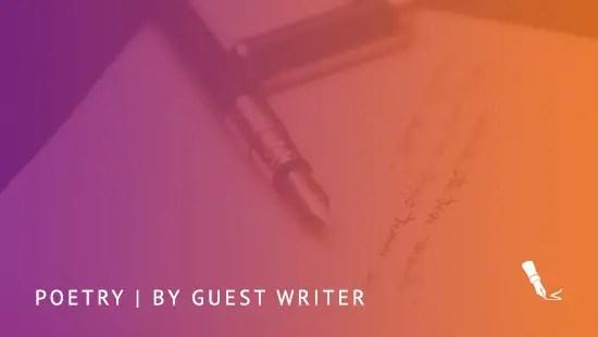 સાચું સુખ – Gujarati Poetry