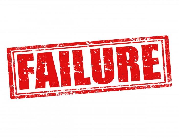 sam-shih-failure