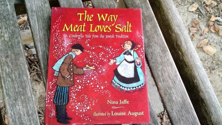 meatLovesSalt