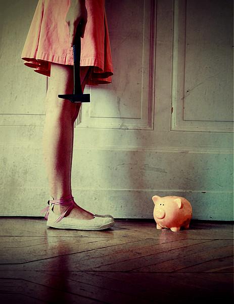 sam-shih-money