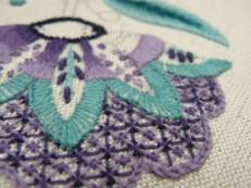 square filling stitch
