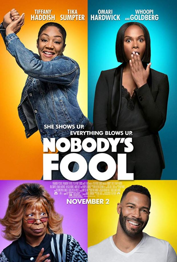 Image result for nobody's fool movie