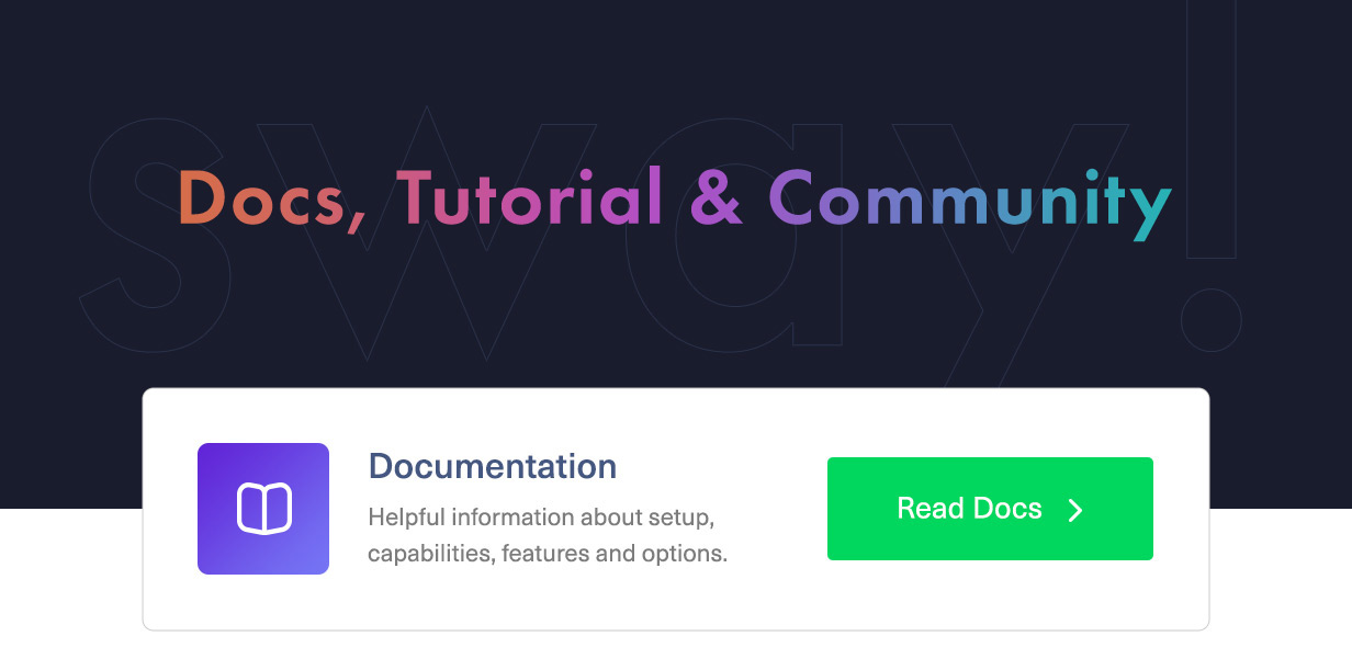 Sway - Multi-Purpose WordPress Theme with Page Builder - 21