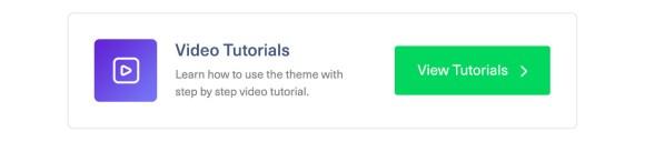 Sway - Multi-Purpose WordPress Theme with Page Builder - 22