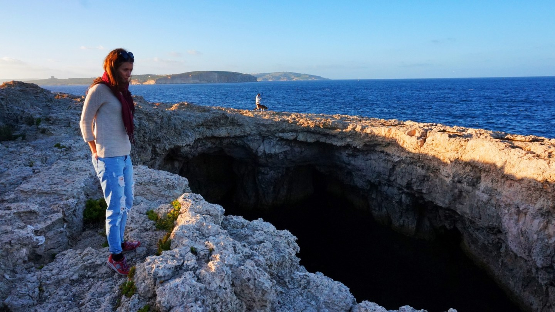sway the way malta cave 1 1