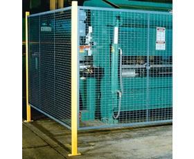 Wire-Mesh-Barrier-System.jpg?fit=280%2C229&ssl=1