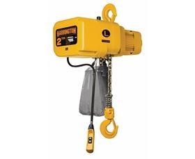 Electric-Chain-Hoist.jpg?fit=280%2C229&ssl=1