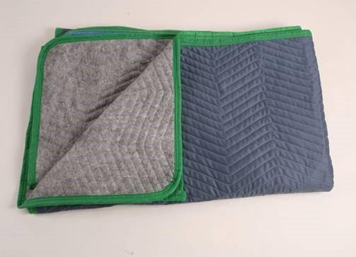 Moving-Blankets.jpg?fit=503%2C363&ssl=1
