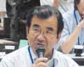 仁志田 昇司