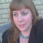Alisha Herrick Program Specialist