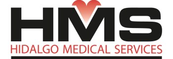 1995: Hidalgo Medical Services established