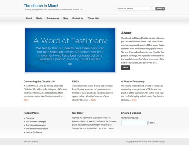 church-in-miami-webdesign-full