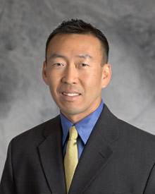 View details for James P Pak, MD