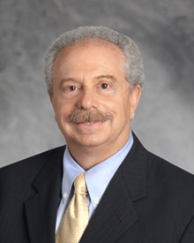View details for Paul Ellenbogen, MD