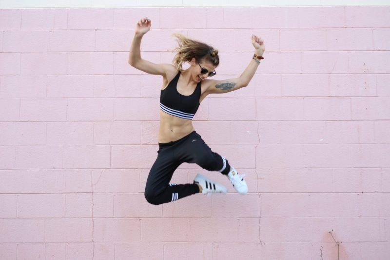 SWEAT by SlimClip Case 3F5A8748 workout bean Jera Foster-Fell