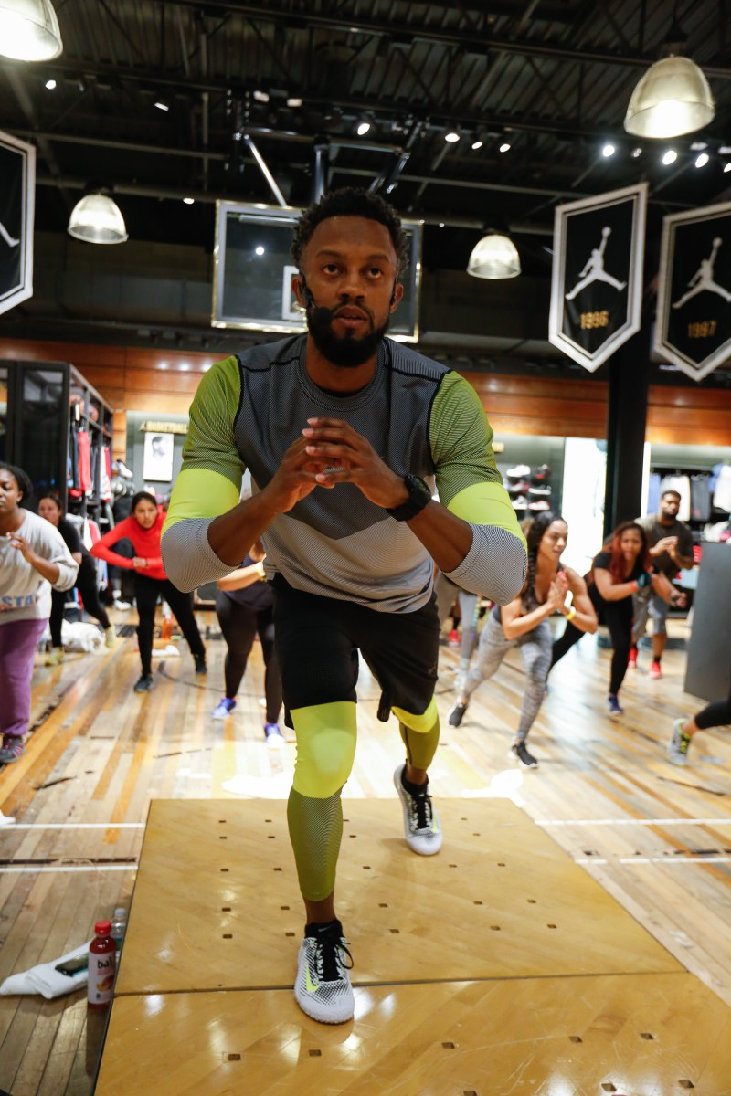 SWEAT by SlimClip Case IMG_0165-2 jamar nike trainer