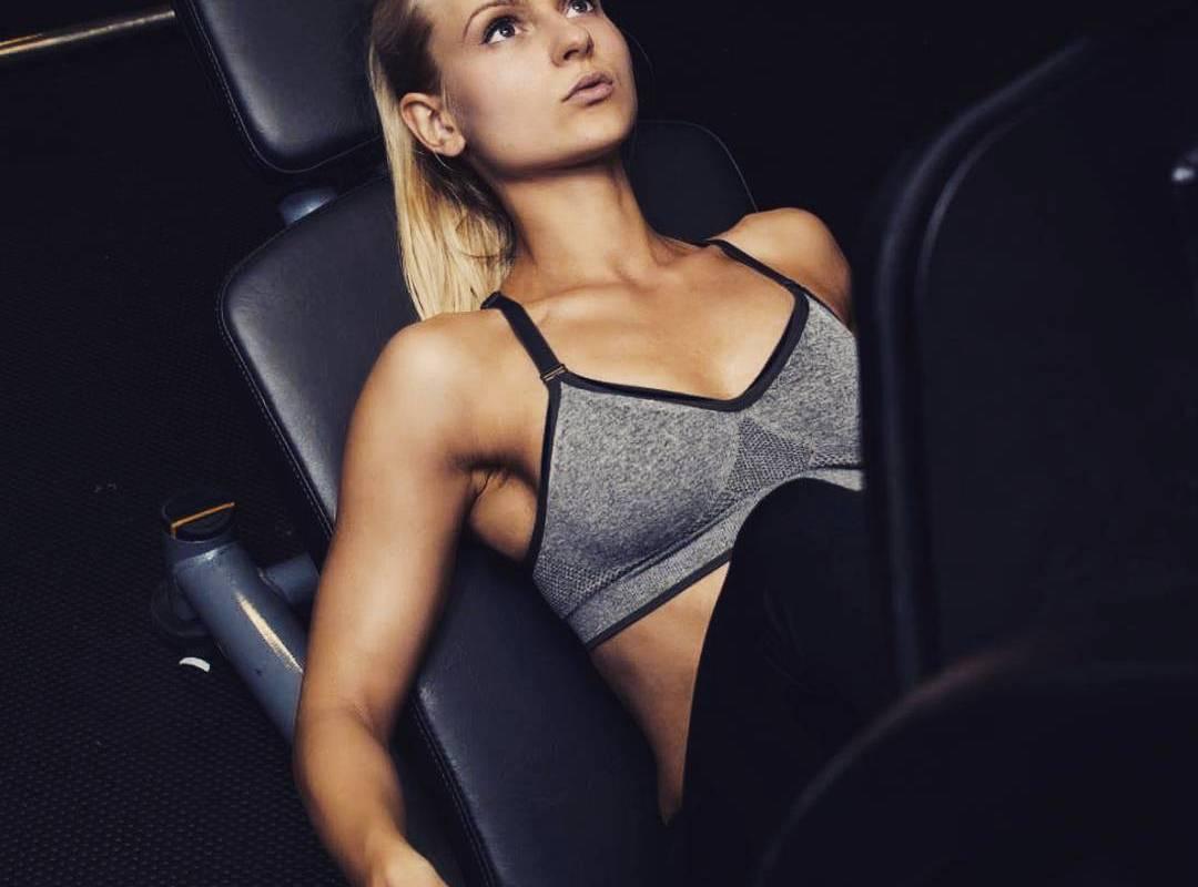 SWEAT by SlimClip Case 1252955879026545394 Brigita Bonas Workout Tips