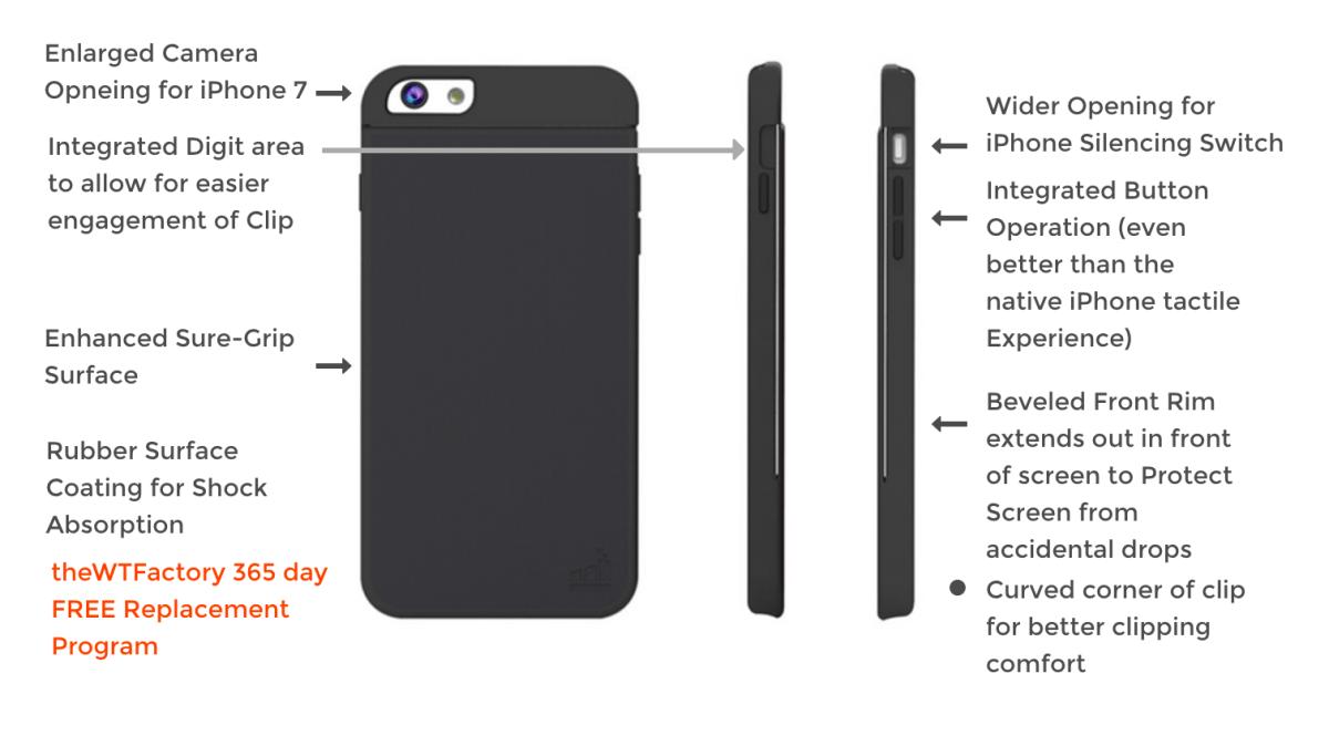 SWEAT by SlimClip Case Screenshot-2016-12-14-16.03.40 SlimClip Case V4 v4 slimclip iphone fitness exercise case apple