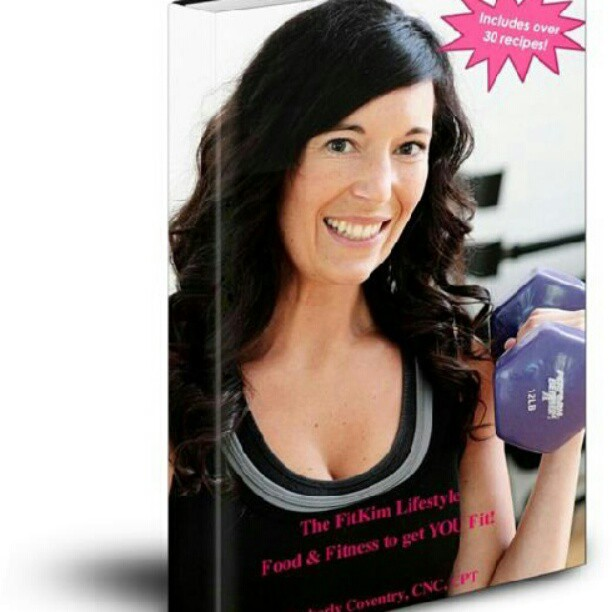 SWEAT by SlimClip Case 207836997868749461 Busy Mom Tips | Kim Olson