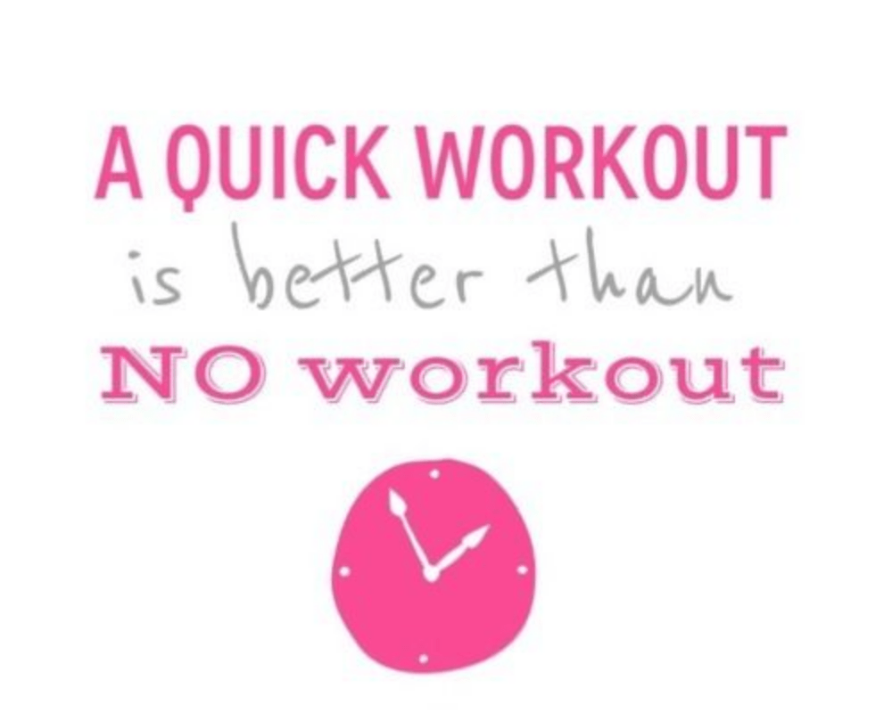 SWEAT by SlimClip Case canva-photo-editor-47 Quick Workout Routine