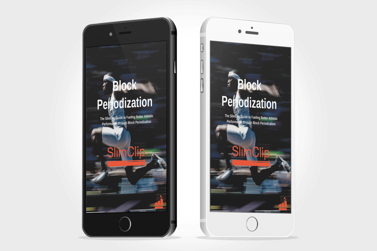 SWEAT by SlimClip Case block-periodization-guide-1-iphone-mockup Block Periodization Guide Vol 1