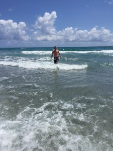 erik del ray beach