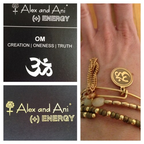 Alex and Ani 2