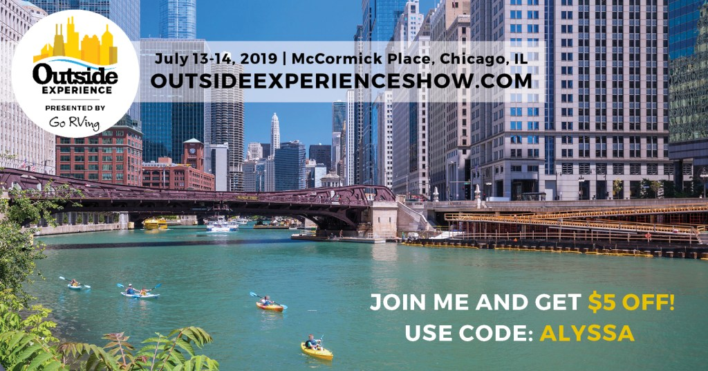 e218f787aa Things To Do In Chicago This July | Sweating Champagne