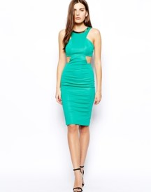 http://www.asos.com/Selfish-By-Forever-Unique/Selfish-by-Forever-Unique-Midi-Dress-with-Cut-outs/Prod/pgeproduct.aspx?iid=3775650&cid=5235&Rf-300=1880&sh=0&pge=3&pgesize=36&sort=-1&clr=Green