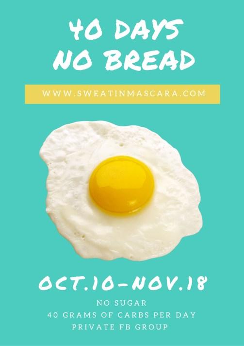 40-daysno-bread-2