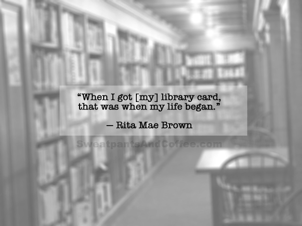 7 Fantastic Quotes On Reading From Famous Authors |