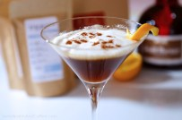 5 oclock coffee cocktail pic